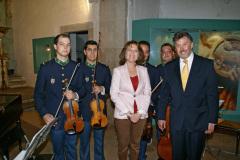 Concerto - GNR