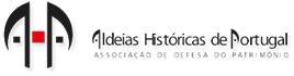 AHP – Aldeias Históricas de Portugal
